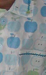 pajama02.jpg